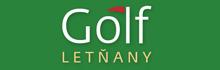 golf Letnany