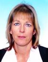 Magda Kučerová
